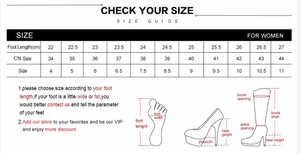 Ladies Chunky Heels Pumps Fashion Pointed Toe Mixed Colors Pumps Women Casual Party Shoes Woman