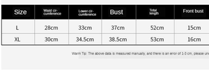 New Material Bodysuit Women Corset Shaper Waist Control Slips Body Slimming Shapewear Underwear  Super Soft Vest