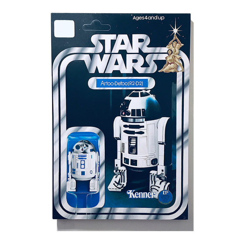 products/R2-D2acrylic-Plasticgod-small-square-white.jpg
