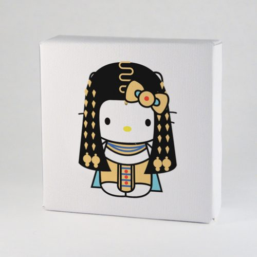 products/cleopatra-copy-500x500.jpg