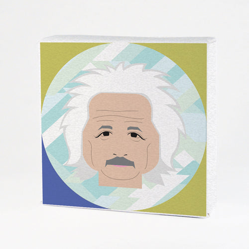 products/einstein500.jpg