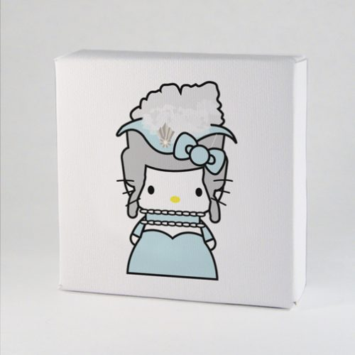 products/marieantoinette-copy-500x500.jpg