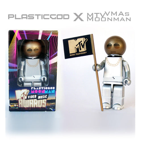 products/mtv_plasticgod_vma-moonmanShopify.jpg