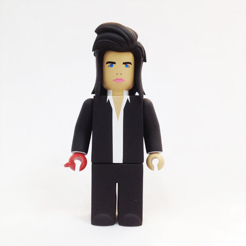 Nick Cave - Red Right Hand