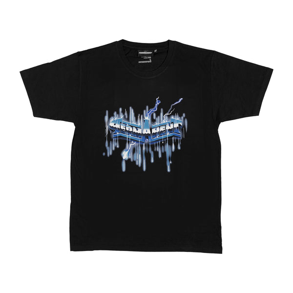 Thunder Wave T-Shirt