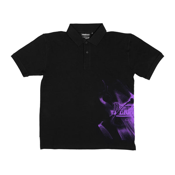 Chemical Reaction Polo