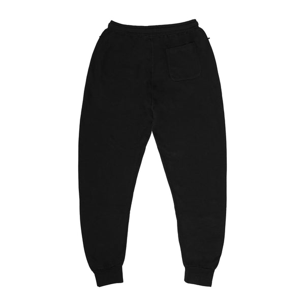 Compound Trousers