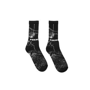 Microscope Socks