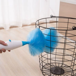 360° Dust Cleaner