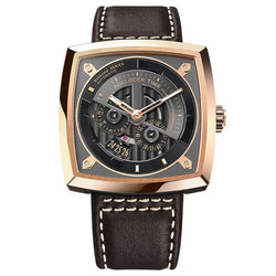 Agelocer New Design Luxury Automatic Watches