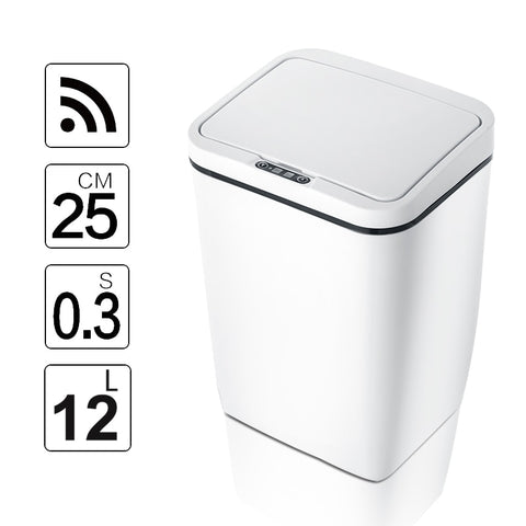 Touchless Intelligent induction Motion Sensor Kitchen