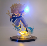 SowoTo LED Lamp Dragon ball z