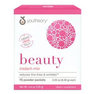 beauty instant-mix
