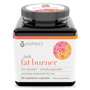 daily fat burner