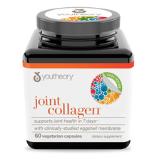 Load image into Gallery viewer, vegetarian joint collagen