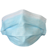 Medical Grade Face Mask (50 ct.)