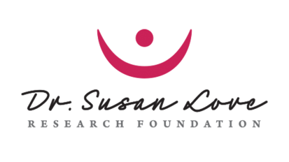 Susan Love Research Foundation