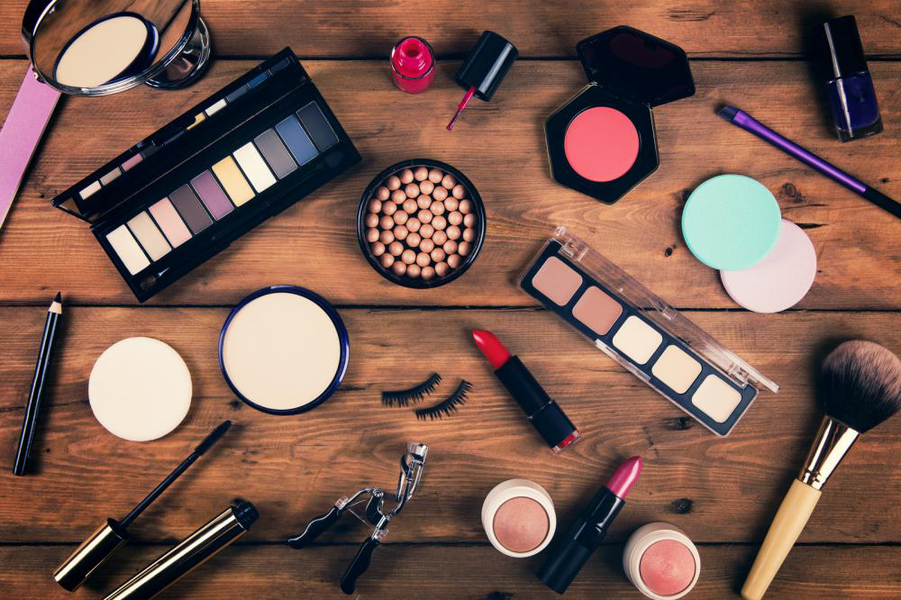 Best Selling Beauty Products of 2019