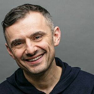 Add Ons for @garyvee