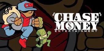 Chase Money The Brand