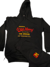 "Chase Money Mens ""Original"" Tracksuit"