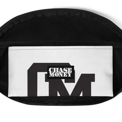 Chase Money Ladies Fanny Pack