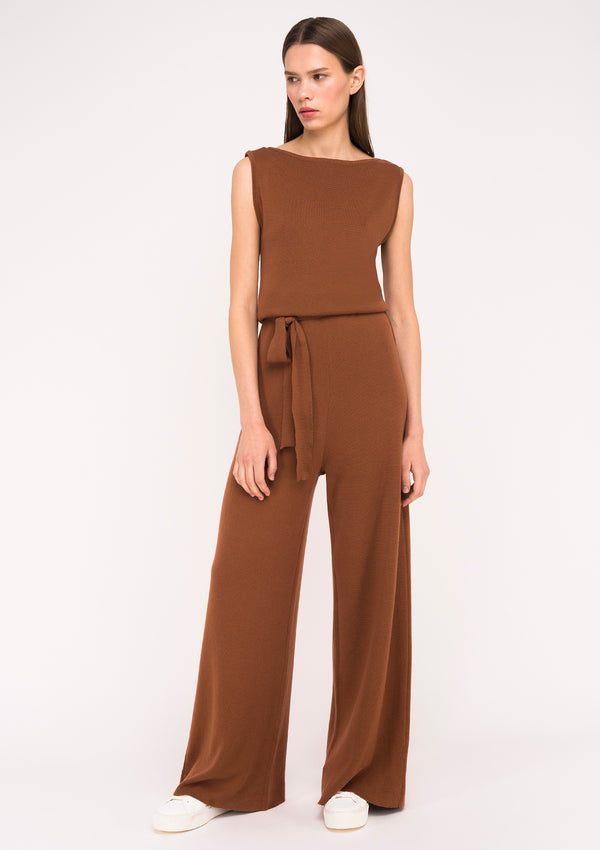 JULIA jumpsuit
