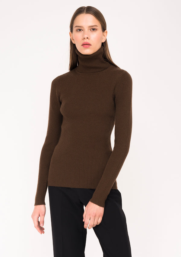 AUDREY jumper – Java