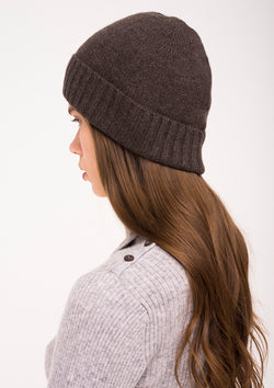 CORTINA hat – Java