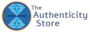 The Authenticity Store