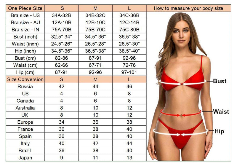 V Neck Women Swimwear One Piece Swimsuit Female Bather Printed Bathing Suit Swim Cross Back Bodysuit