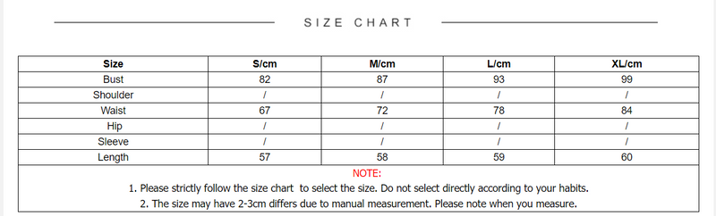 Sexy Red Bodycon Dress Women spaghetti strap Ruffles Wrap Dress V neck Female Lace-up Party Mini Dresses