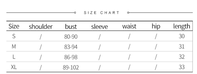 Boho V Neck Sexy Lace Camis Women White Hollow Out Beach Cropped Top Casual Tank Tops Streetwear Female