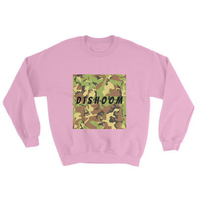 DISHOOM Sweatshirt