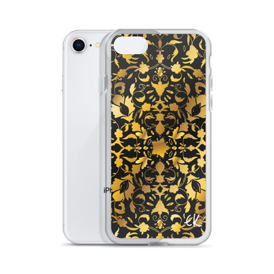 Diwali  iPhone Case