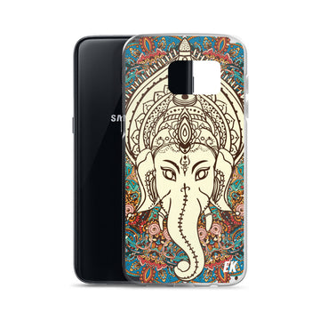 Beautiful GaNaSh Samsung Case