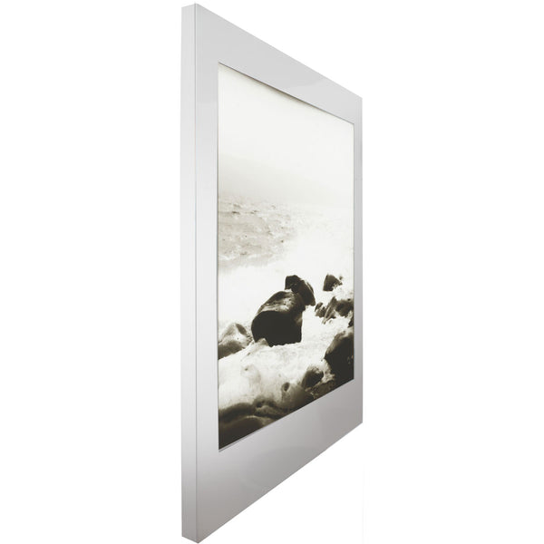 Aviation Lightbox Frames: Beach 2