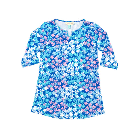 Girls' Tunic / Cover-Up