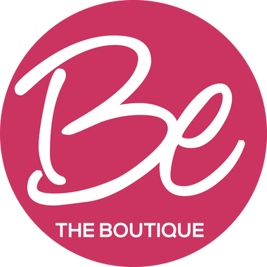 Be The Boutique