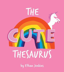 The CUTE Thesaurus