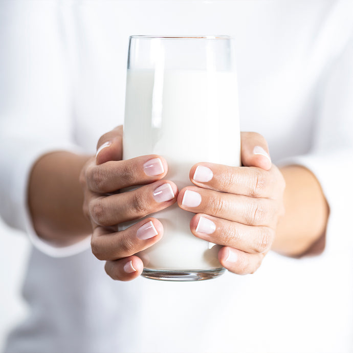 Why Do I Need Calcium After Bariatric Surgery