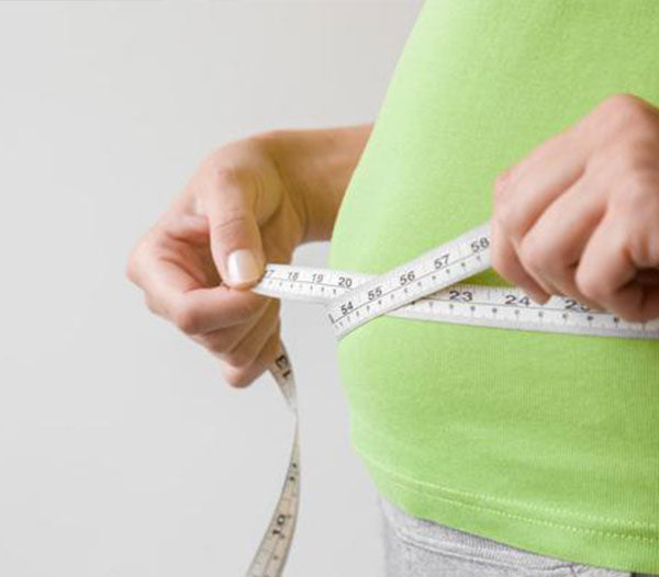 OBESITY - The Latest Risk Factor Linked to COVID-19 Severity