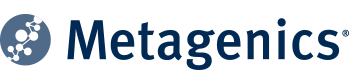 Metagenics Logo