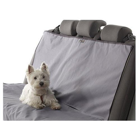 Excellent Petego Animal Basics Waterproof Seat Cover Onthecornerstone Fun Painted Chair Ideas Images Onthecornerstoneorg