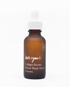 Collagen Booster Intense Repair Serum | Kate Ryan Skincare
