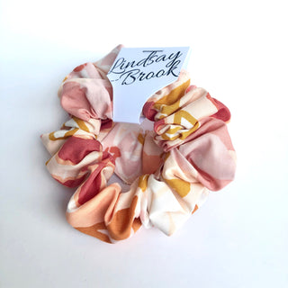 Lindsey Brook Designs Scrunchie