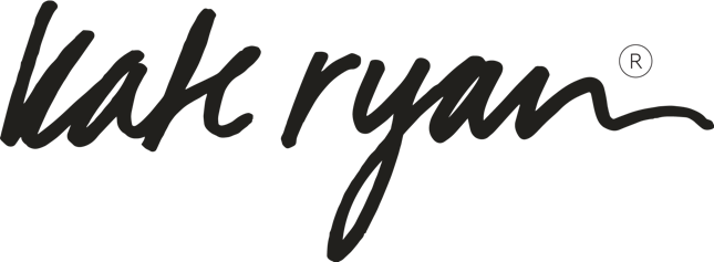 Kate Ryan Skincare