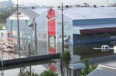 Mid City Katrina