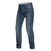 Dainese Bonneville Regular Jeans