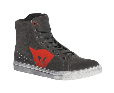 Dainese Street Biker Air Shoes